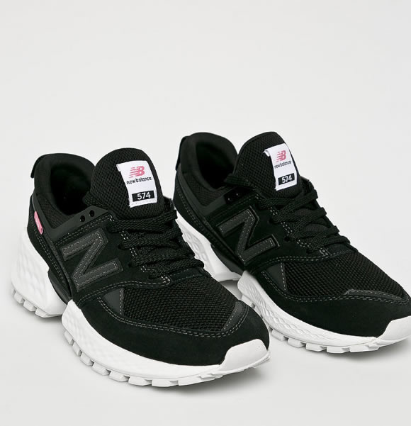 Sneakersi Dama New Balance