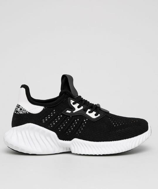 Sneakersi Dama Plasa