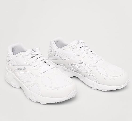 Sneakersi Dama Reebok