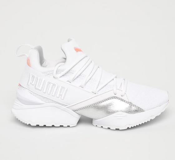 Sneakersi De Dama Puma