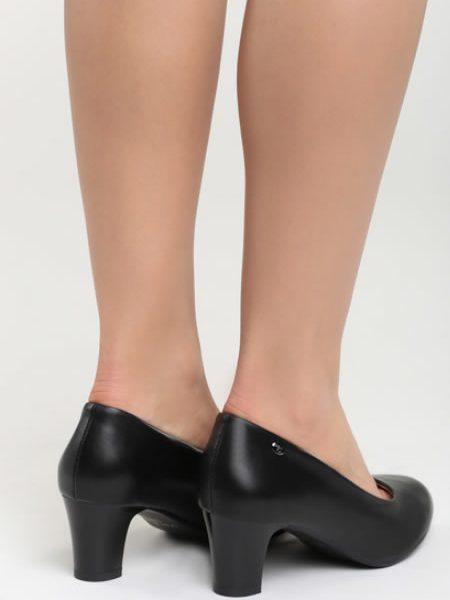 Pantofi Comozi Birou Dama