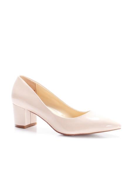 Pantofi Cu Toc Mic Si Gros Ieftini