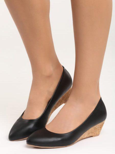 Pantofi Dama Cu Talpa Ortopedica Ieftini