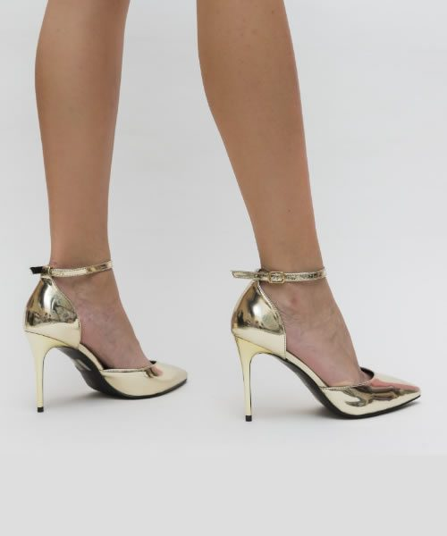 Pantofi Eleganti Dama Ieftini