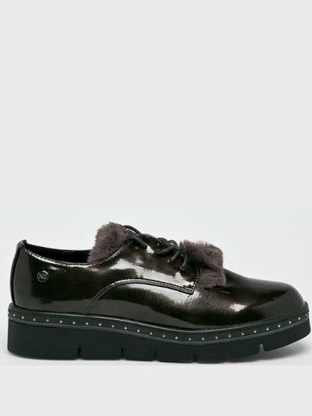 Pantofi Oxford Lacuiti