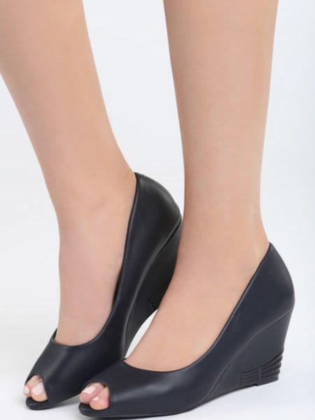 Pantofi Talpa Ortopedica