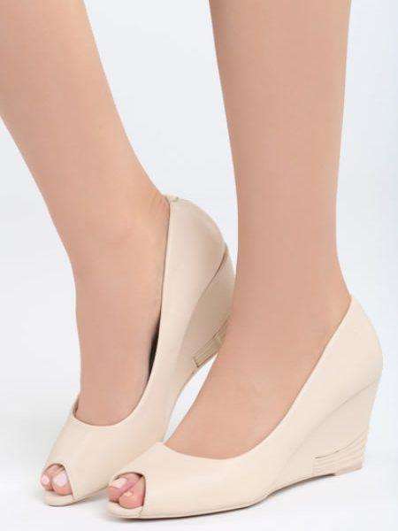 Pantofi Talpa Ortopedica Dama