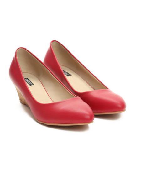 Pantofi Talpa Ortopedica Joasa