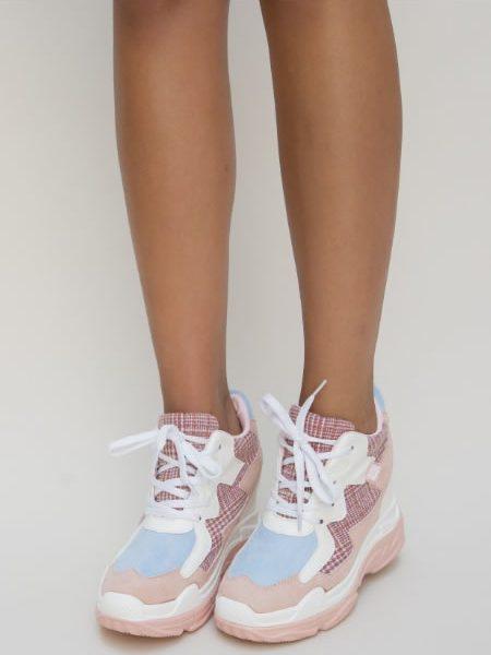 Sneakersi Dama Online