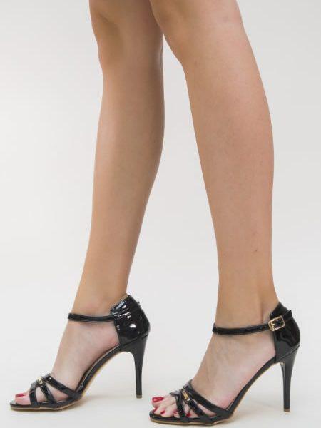 Sandale Cu Toc Ieftine