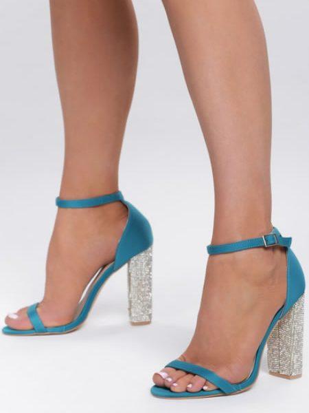 Sandale De Ocazie