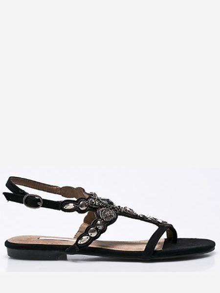 Sandale De Seara Fara Toc