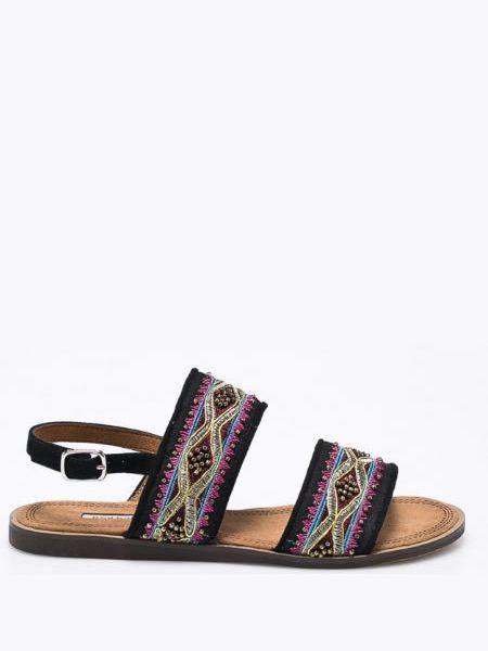 Sandale Fara Toc De Vara