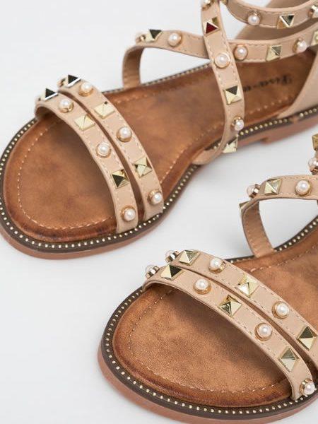 Sandale Vara Talpa Joasa