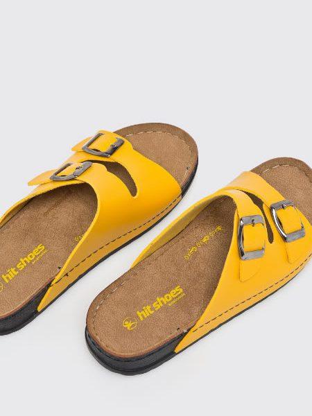 Papuci Ieftini Tip Birkenstock