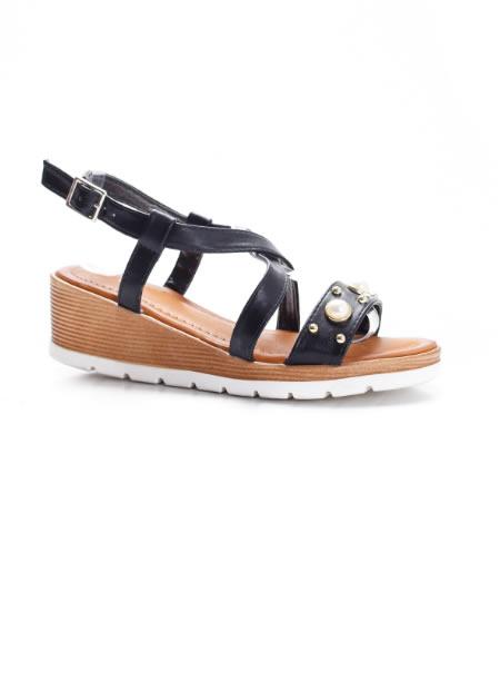 Sandale Casual Cu Platforma Online