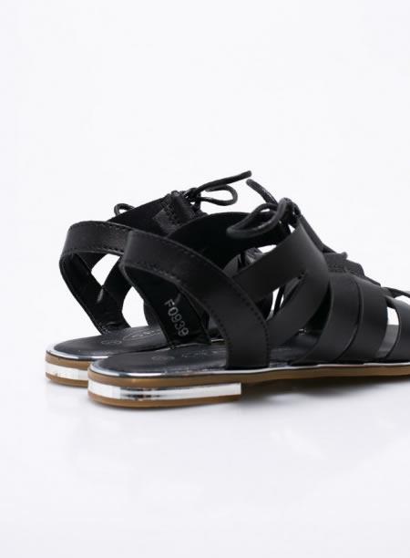 Sandale Gladiator Iefitne