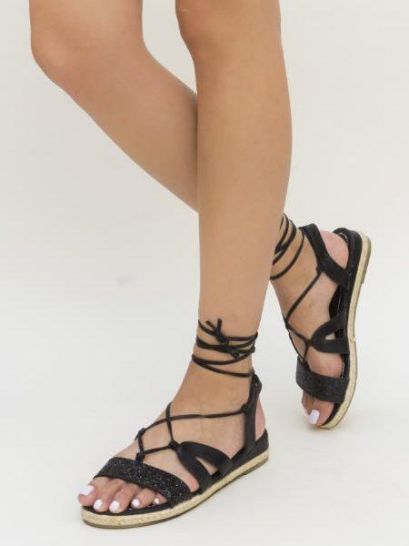 Sandale Ieftine Romane