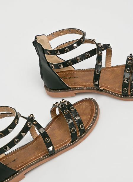 Sandale Romane Dama