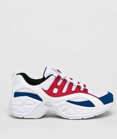 Sneakersi Dama 2019