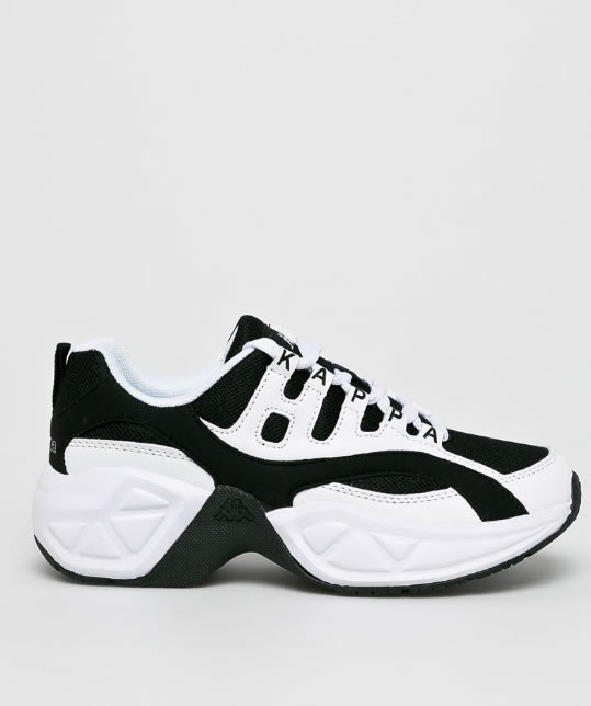 Sneakersi Dama Kappa