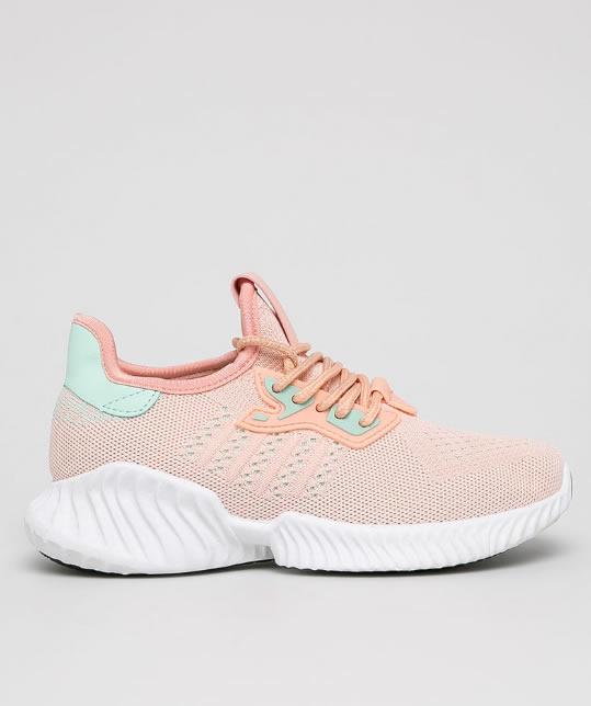 Sneakersi Dama Plasa 2019
