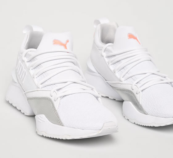 Sneakersi Dama Puma
